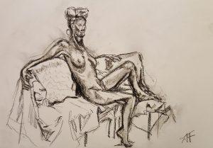 Alastair Faulkner 2017 (17 of 18)