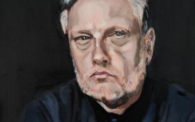 Painting Rankin